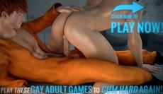 Download 3Dgaysexgames free gameplay