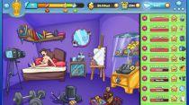 Free download 3D gay simulators Nutaku gay games