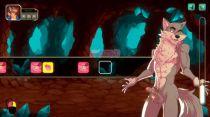 Free Nutaku gay games gay simulator online game