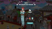 Gay Harem 3D gay simulators