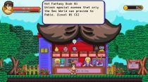 Download free Nutaku gay games gay adult game