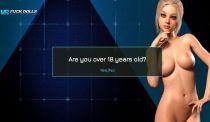 Best sex games online review VirtualFuckDolls
