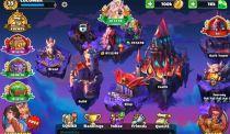 Free role playing sex game online Nutaku