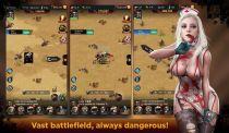 Videos Nutaku best sex games online