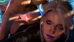 CyberSluts2069 Android download