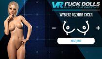 Play free adult games VirtualFuckDolls