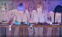 Free download free anime porn simulator game Hentai Sex 3D