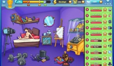 Download Free gay sex games free gameplay