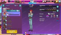 Free Yaoi porn games Gay Harem