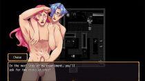Download free gay games Android Nutaku gay games