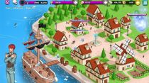 Download Nutaku gay games gay games for mobile