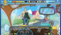 Gay games for mobile free download Men Bang