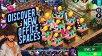 Download free Nutaku gay games gay games without account