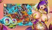 Download free Nutaku Android hentai game