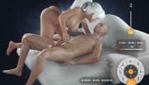 Free download Adult World 3D porn games APK free