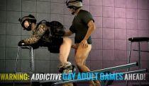 APK gay game gay porn games mobile