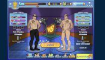 Porn gay games APK download free Men Bang