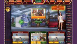 Sex Gangster simulators