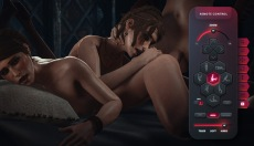 SexWorld3D download gameplay with sex pictures