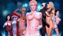 3D Girlz fucking game online