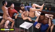 Download Stud Game free gameplay