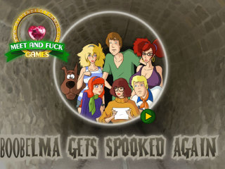 Meet N Fuck games mobile Boobelma Gets Spooked Again