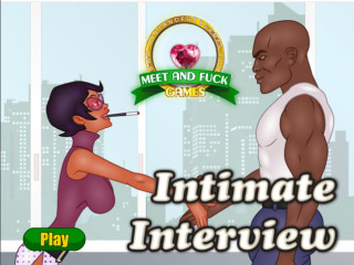 Meet N Fuck download free game Intimate Interview