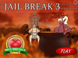 MeetNFuck games Android Jail Break 3