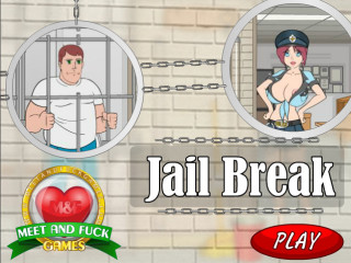 MeetAndFuck games mobile Jail Break