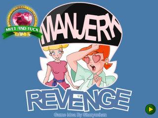 Meet N Fuck games Android Manjerk Revenge