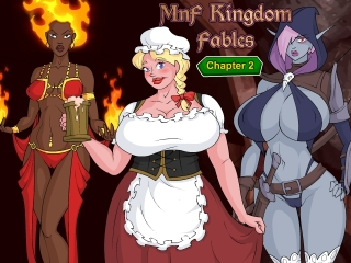 Meet and Fuck games for Android MNF Kingdom Fables Chapters 12