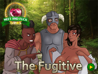 MeetNFuck for Android free game The Fugitive