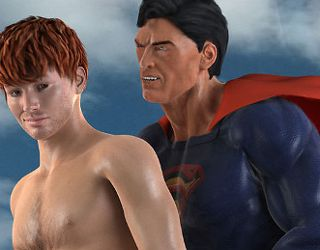 Play mobile gay games and download gay games mobile