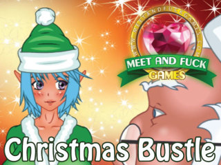 MeetNFuck mobile games free Christmas Bustle